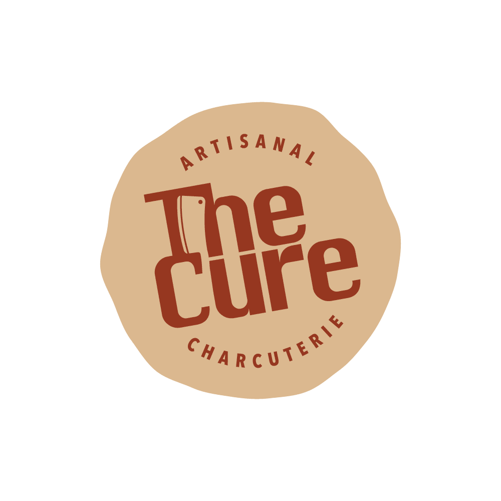 The Cure Artisanal Charcuterie | Moda Market