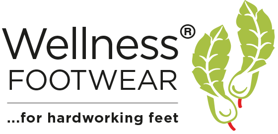 Wellness Footwear®