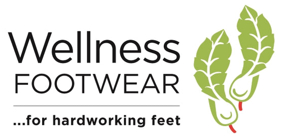 Wellness Footwear