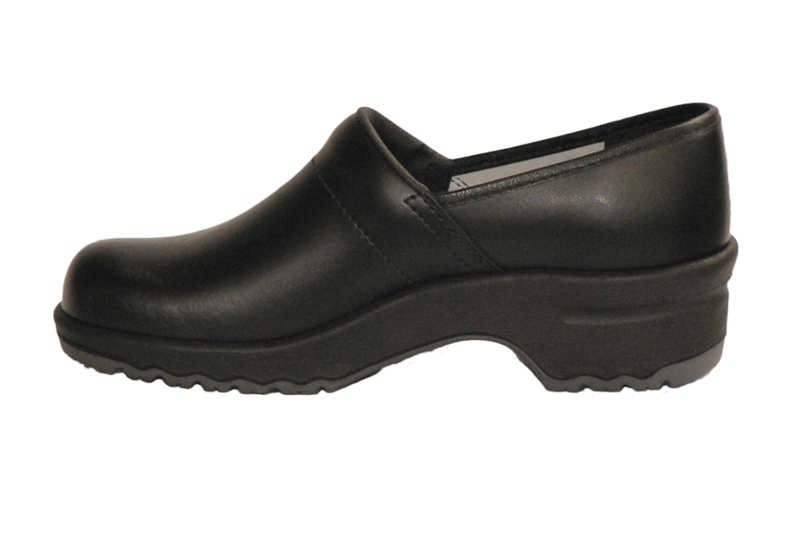 Sanita San Nitril Chef Surgeon comfort shoe
