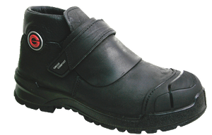 Volcanic Rock Safety Work Boots
