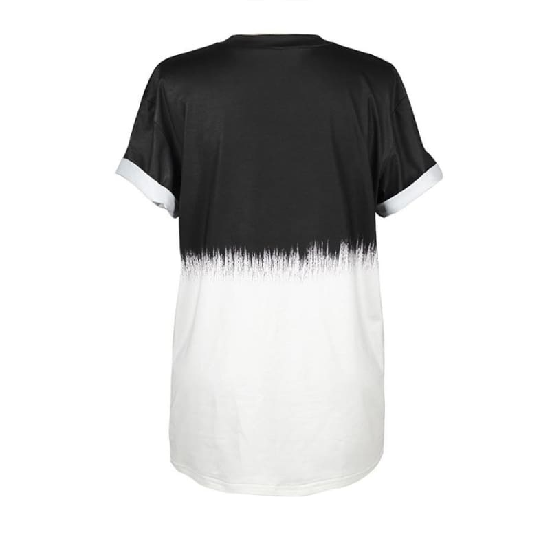 Don't Trip Out T-Shirt - music festival outfits