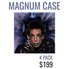 Magnum Case- So Hot Right Now