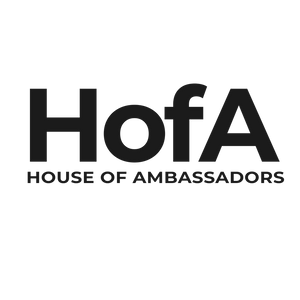House of Ambassadors