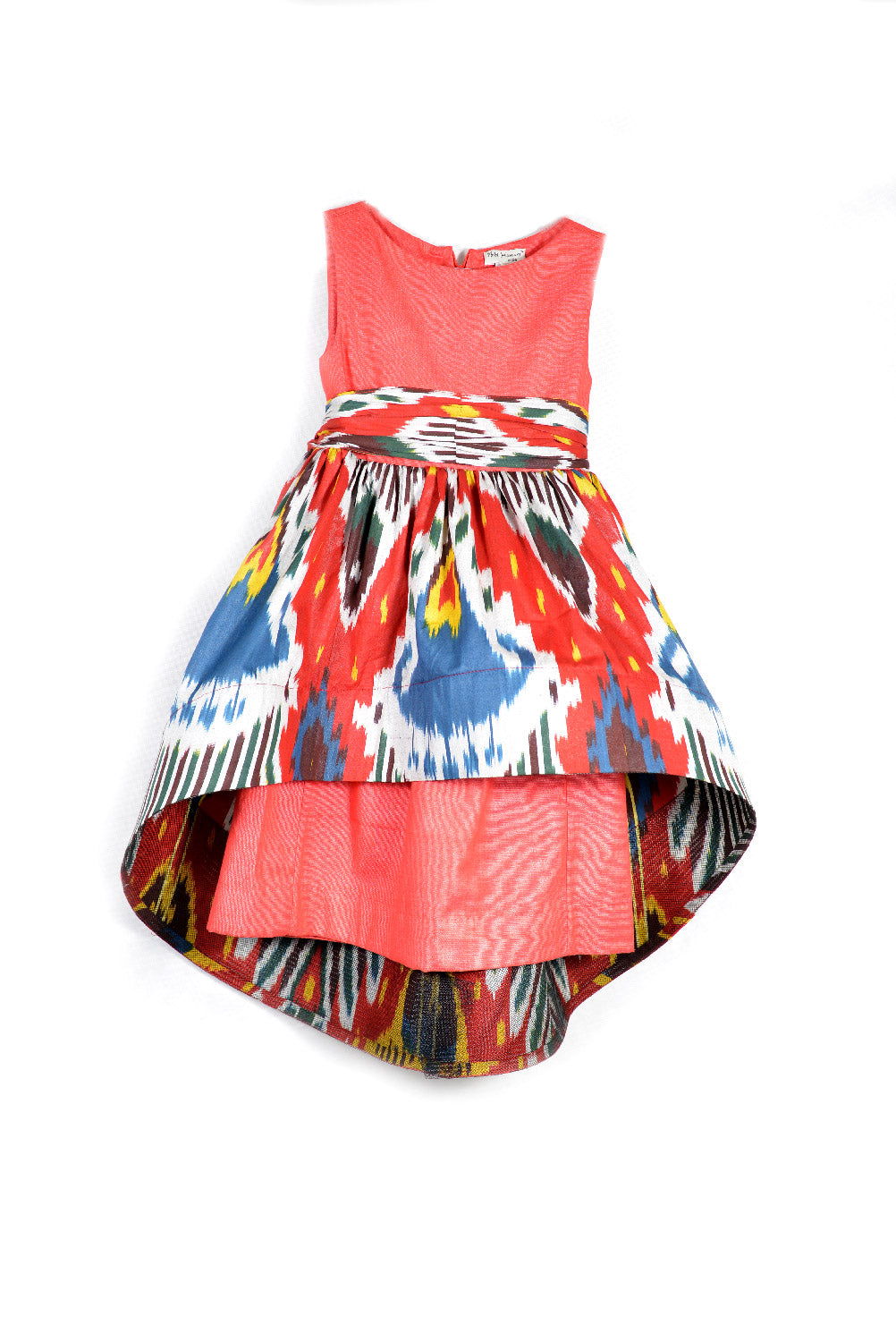 Amira Dress for Girls