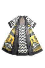 Load image into Gallery viewer, Amina Luxury Robe