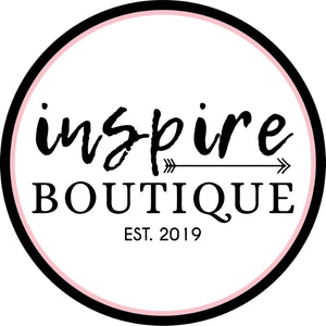 The Inspire Boutique