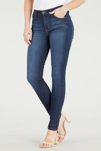 Judy Blue High Waist Skinny Jeans