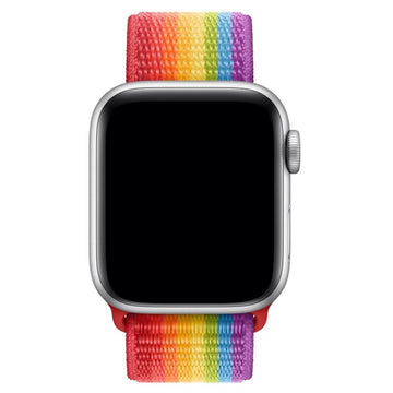 Pride Edition Sport Loop