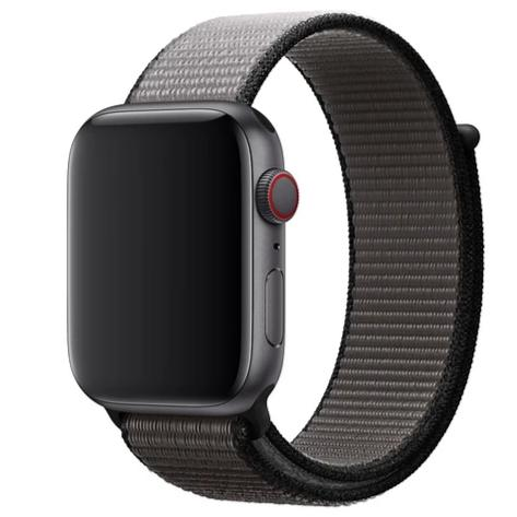 Anchor Gray Sport Loop