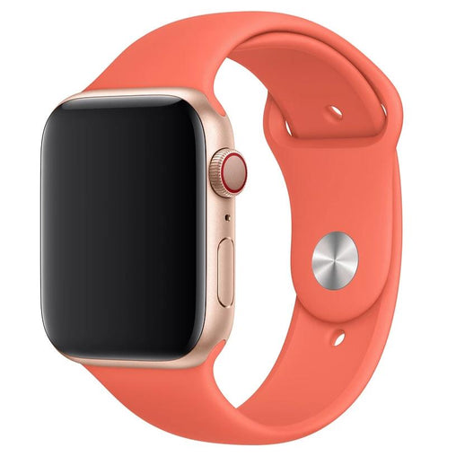 Clementine Sport Band