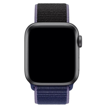 Midnight Blue Sport Loop