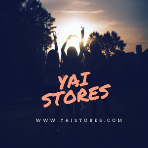 Yaistores online store Nigeria Kogi. Your One Stop E-store For All Your Needs.