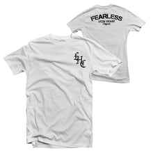 Load image into Gallery viewer, LHC Fearless Tee
