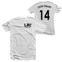 Load image into Gallery viewer, LHC Varsity Tee