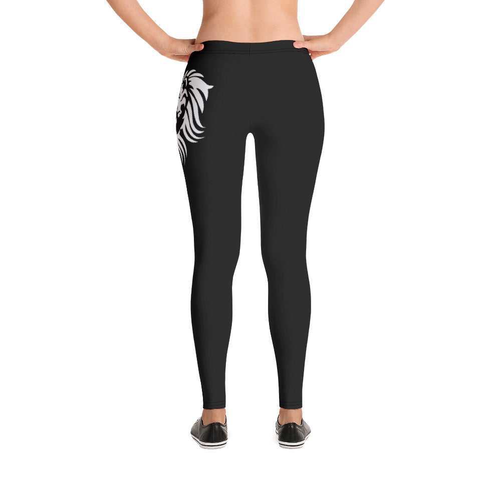 LHC Original Leggings