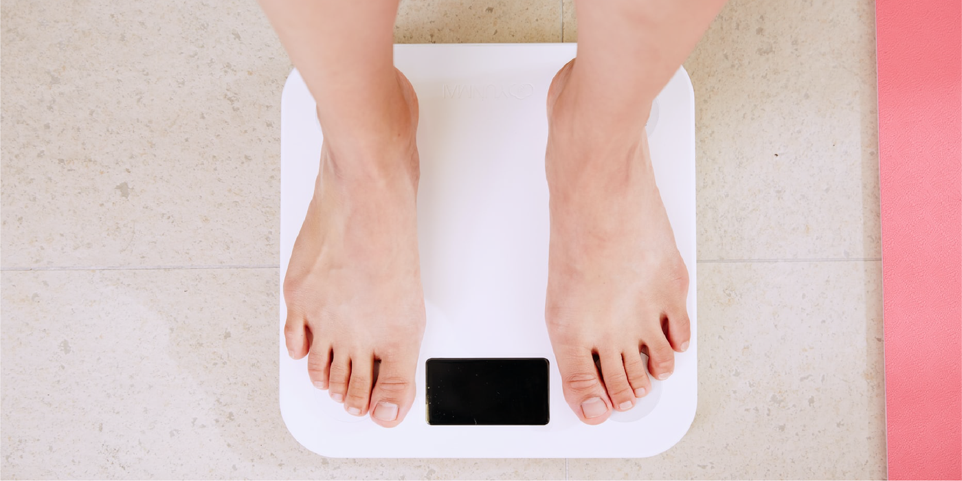 Does Vaping Make You Gain Weight?