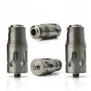 Hcigar Steam Turbine RTA
