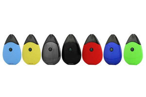 Suorin Drop Pod Kit