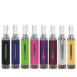 Kanger MT3S Clearomizer
