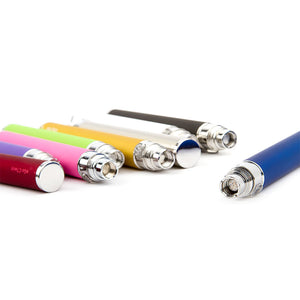 Ego eGo-C Twist 1100mAh Battery - ovapor
