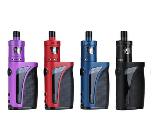Innokin Kroma-A 75W TC Kit