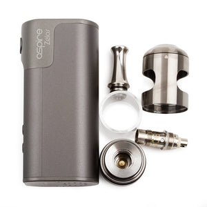 Aspire Zelos 2.0 50W Kit - ovapor