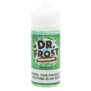 Dr. Frost Watermelon Ice - VapeNW