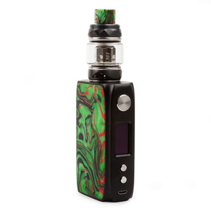 Ijoy Shogun Univ 180W Kit With Katana Sub Ohm Tank - ovapor