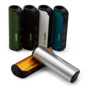 Leaf Buddi TH-210 450mah Variable Voltage Mod - ovapor