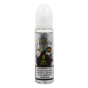 Mighty Vapors Mystery Pop