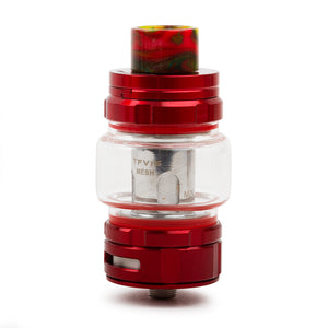 Red TFV16 Tank