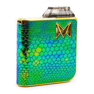 Smoking Vapors Mi-Pod Dragon Collection Kit