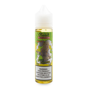 Finest Fruit Apple Pearadise (2 x 60mL bottles)