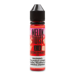 Twist Watermelon Madness (2 x 60mL bottles)
