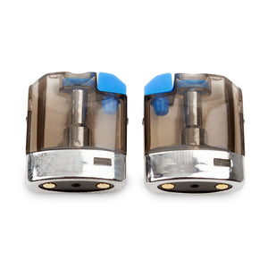 VooPoo VFL Replacement Pods (2 Pk)