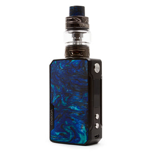Voopoo Drag Mini 117W TC Kit