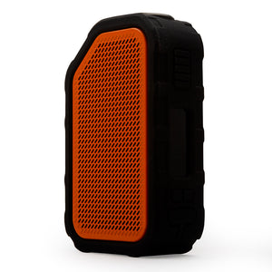 Wismec ACTIVE 80W Bluetooth Speaker & Box Mod