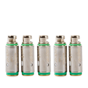 Aspire Breeze 2 Coils (5 Pk) - ovapor