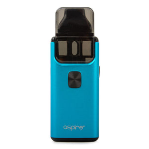 Aspire Breeze 2 Ultra Portable All-In-One Pod System Starter Kit - ovapor
