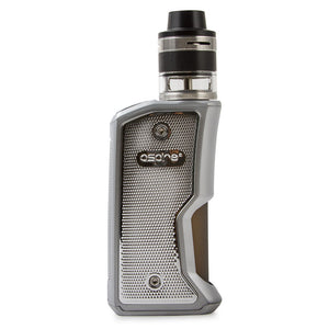 Aspire Feedlink Revvo Squonk Kit - ovapor