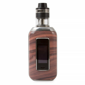 Aspire Skystar Revvo Kit - VapeNW