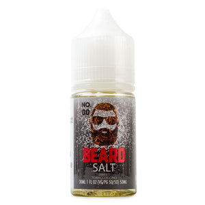 Beard Salt No. 00 - VapeNW
