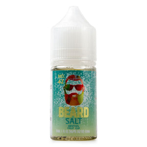 Beard Salt No. 42 - VapeNW