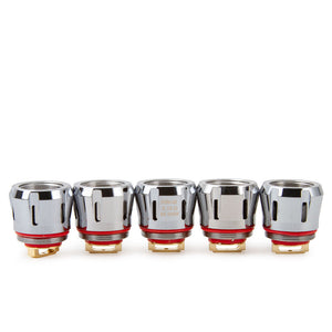 Eleaf iJust 3 Replacement Coil Atomizer Heads (5 pk) - ovapor