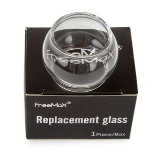 Freemax Mesh Pro Replacement Glass - ovapor