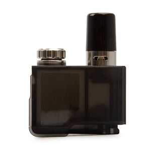 Lost Vape Orion Pod Cartridges (2 Pk)