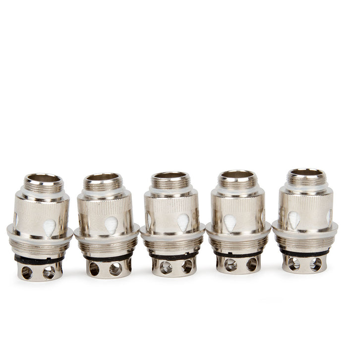 Sigelei MS Coils (5 Pk)