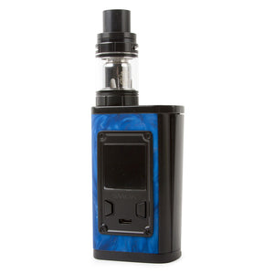 Smok Majesty 225W Kit