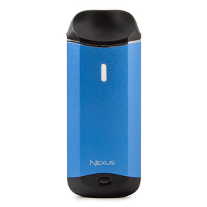Vaporesso Nexus Pod Kit